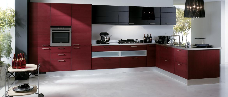 Bettineschi mobili arredamenti elettrodomestici for Articoli x la casa