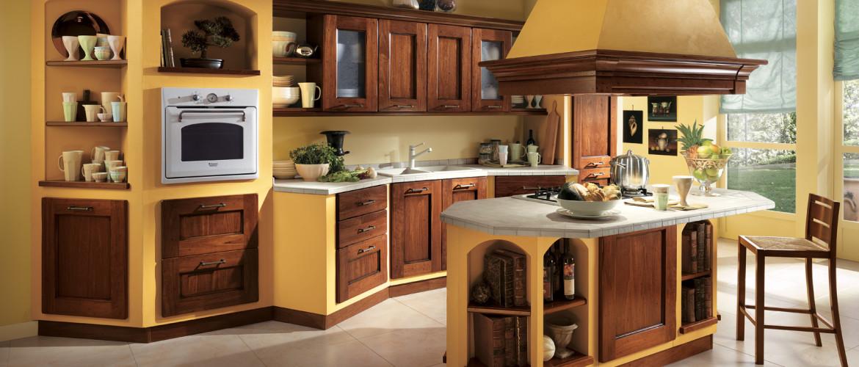 Bettineschi mobili arredamenti elettrodomestici for Casa articoli per la casa
